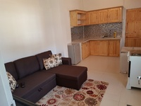 DIEGO MARTIN FURNISHED APARTMENT