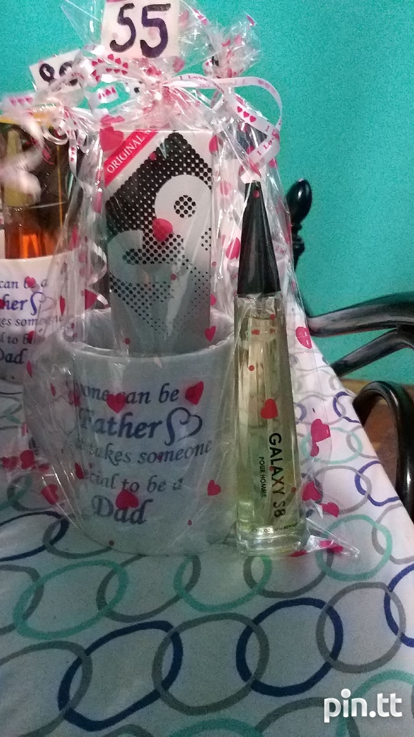 Father's day hampers-5