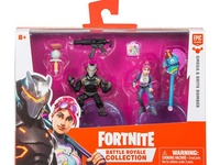 Fortnite Battle Royale Duo Collection