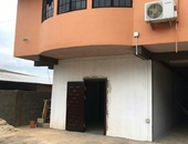 NEWLY RENOVATED OFFICE SPACE, RIVERSIDE ROAD, CUREPE