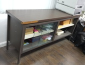Big Office Cabinet