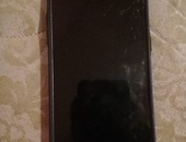 Samsung J2 Core with a good condition phone case