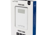 Unno Xpress Powerbank