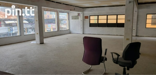 First floor commercial space-5