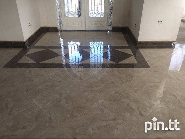 Professional Tiling at competitive prices-4