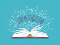 French Grammar Course - FORMS 1 TO 5