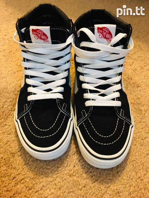 New Sneakers-1