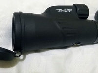 Polaris Optics Monocular