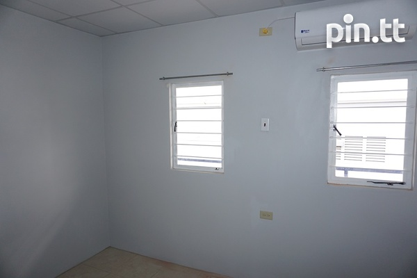 Newly Constructed Two bedroom Apts, Barataria-6