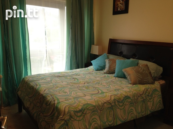 One Woodbrook Place Apartment with 2 Bedrooms-3