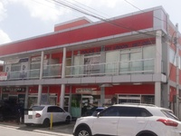 Arima - Great Business Space