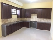 Residential 2 Bedroom Apartment
