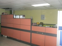 Newtown commercial property