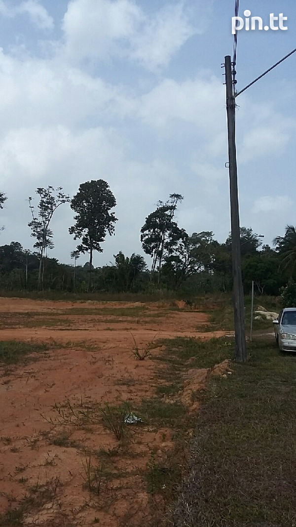 Approved Residential Lots_Brazil Village-1