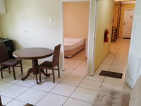 Tunapuna Furnished Apartment