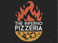 The Inferno Pizzeria