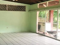 Maraval, Haleland Park 5 bedroom fixer upper