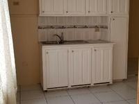 Point Cumana unfurnished 2 bedroom apartment