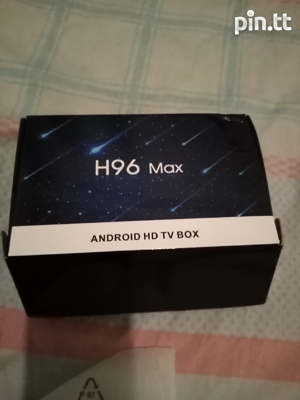 Android tv box-3