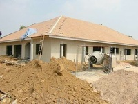 Home And Building Construction