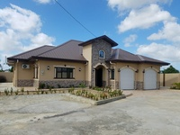 New 3 Bedroom Home in New Gated Community, Cunupia