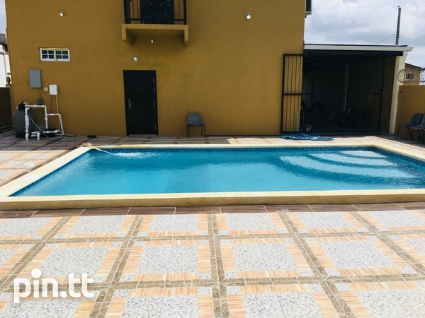 New House with 4 bedrooms-2