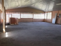 ST HELENA Commercial Investment