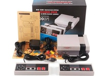 Nintendo 620 in 1 Classic Edition Units