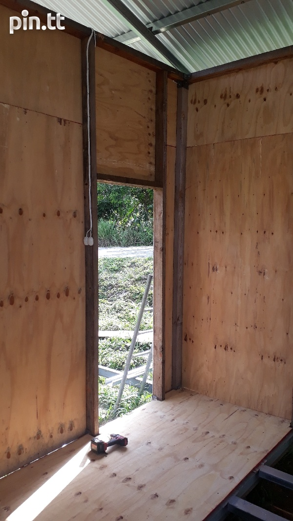 Ply and c purlin homes-2