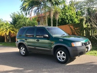 Ford Other, 2003, PBN