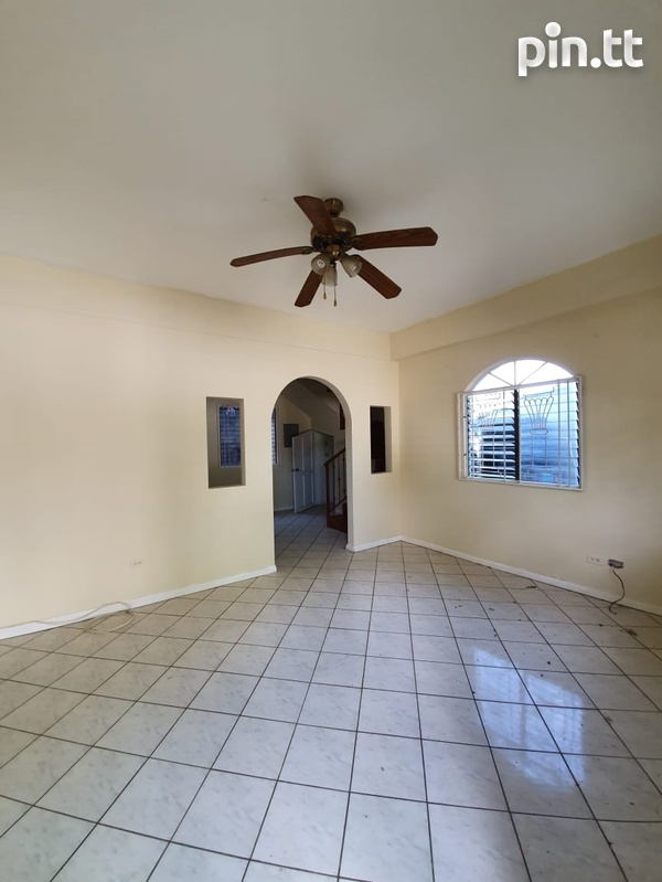 Mohan Drive apartment with 1 bedroom-3