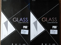 Wholesaleing Tempered Glass/Armoured Cases, Apple Chargers+More