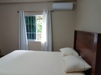 2 bedroom Arima apartment off the by-pass road furnished/unfurnished