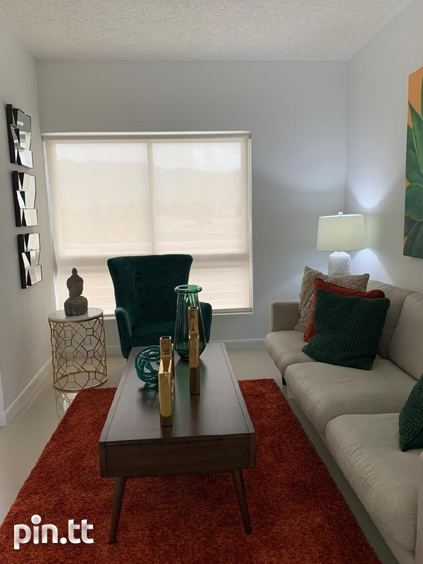 Enclave St Augustine Apt with 3 Bedrooms-2