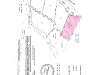 5,425 sq. ft. Parcel of Land along the Maracas Royal Road, St. Joseph