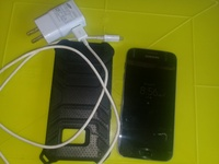 S7 VERY GOOD CONDITION