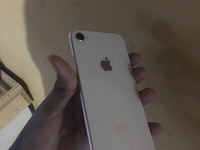 Apple iPhone 8 good working condition