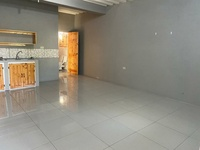 Debe Apartment with 1 Bedroom