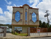 3 Storey Commercial Building, Eastern Main Road, Laventille.