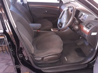 Nissan Sylphy, 2012, PDE