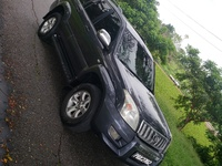 Toyota Land Cruiser Prado, 2005, PBX