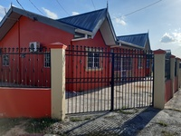3 bedroom Residential Home located in Balmain , Couva