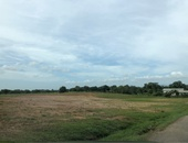 One Acre of Approved land
