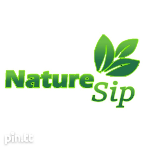 Nature Sip Fresh All Natural Juices.-1