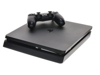 Ps4 for dale