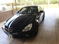 Mercedes Benz Other, 2011, PDH