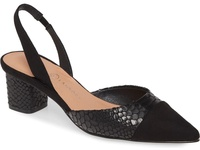 Chinese Laundry - Slingback Pump