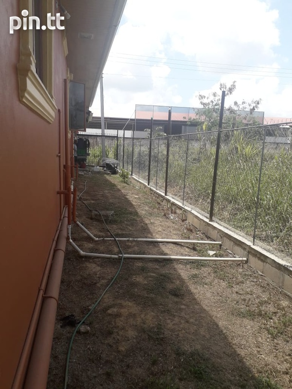 Move in Ready Flats Freeport-7