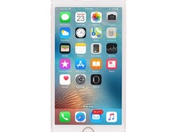 Apple iPhone 6s a1688 32GB LTE CDMA/GSM Unlocked Renewed