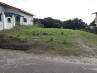 CLAXTON Bay 5,400 sft residential
